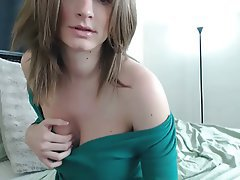 Big Boobs, Masturbation, MILF, Pornstar, Webcam
