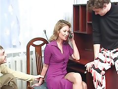 milf-russian-anal