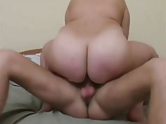mature-bbw-fuck-young-lusty-busty-tube