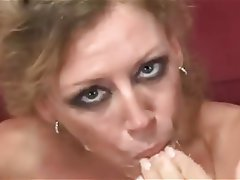 mature-blonde-group-sex-johnny-test-girl-sexing-porn