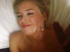 Amature sex vids stripping