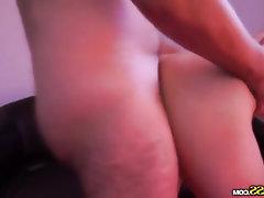 Amateur, Blowjob, Fetish, Masturbation, Public