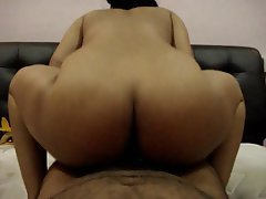 Indian Bbw Big Ass