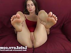 feet-fetish-pov
