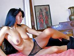 Erica hubbard fake naked pics