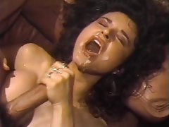 Jolie nude movie