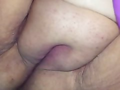 Fat squirting bbw