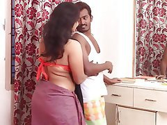 Indian girl milf — photo 11