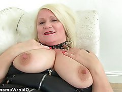 Babe today asshole fever debbie white brilliant blowjob