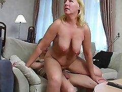 Eve angel interracial porn