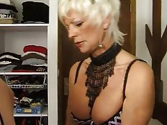 will not respond beste cougar dating sites australien like watching
