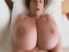Best fat black big booty xxxporn