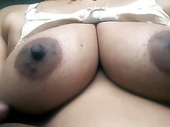 big images Indian nipples
