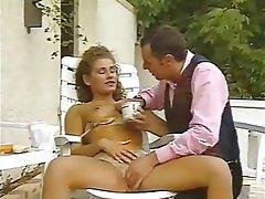 France Vintage Porn
