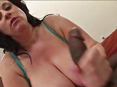 Teen anal sex gallery