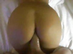 Amateur, Anal, Big Butts, Big Cock