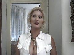 Italian Mature Porn Videos