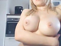 Babe, Close Up, Nipples, Big Boobs, Big Nipples