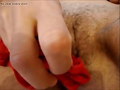 Amateur, Squirt, Creampie, Homemade