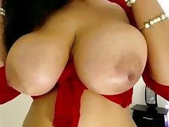 Webcam, Amateur, Babe, Brunette, Public