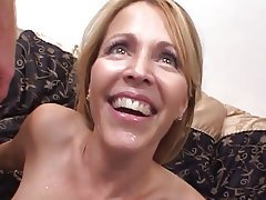 Squirt pussy dildo