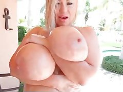The promiscuous bbw (video compilation)