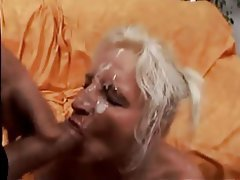 Anal, Facial, German, Mature