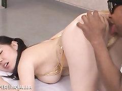 Teen sex videos online