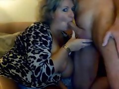 Alia starr horny hookups - 1 part 3