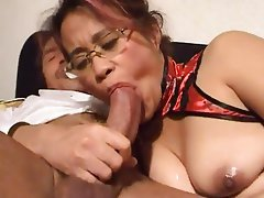 harcore sex hot milf asian