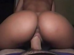 Anal, Close Up, Cumshot, Hardcore, Indian