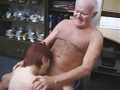 Katja kassin hardcore anal