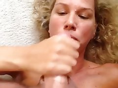 girl-and-porn-facial-job-video-girls