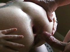 Priti nude neked fuck suck and kiss photo