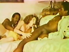 Hairy, Hardcore, Interracial, Vintage