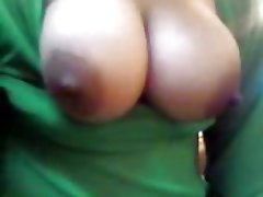 Big Boobs, Indian