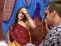 Actress indian anal porn