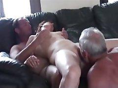Pornstar alyssa lovelace