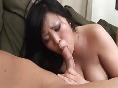 Girl penetration hardcore double