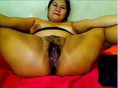 girl big ass nude