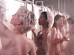 Langenkamp nude heather