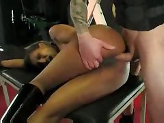 Anal I Indian Only Free Indian Porn Free Indian