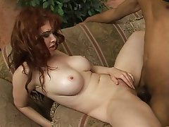 Milf interracial bbc, toph and aang naked