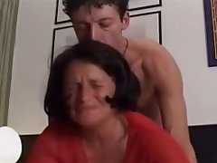 Mom and boy fuck movies