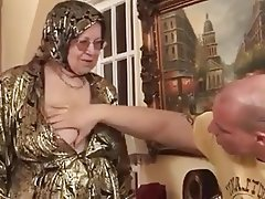 Big Boobs, Big Butts, Granny, Hardcore, Old and Young