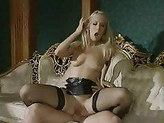 Kat graham sex porn