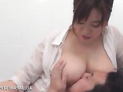 Japanese iori kuroki bbw