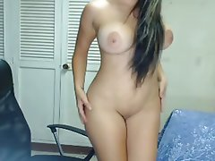 Big Boobs, Softcore, Webcam