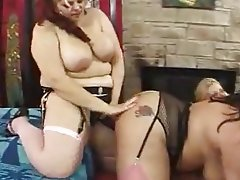 Young big boob sex videos