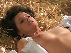 Nudist breast italian